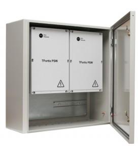 TFortis PSW-2G8F-UPS-Kit