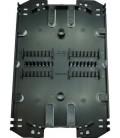 TFortis CrossBox-1