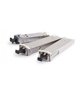 SFP-модуль оптический 1Гбит/с