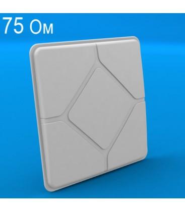 Комплект №5 Эконом для 3G USB-модема (20 Дб)