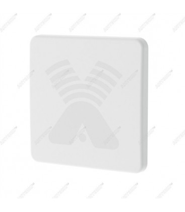 Антенна ZETA 4G/3G//2G/WIFI