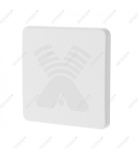 ZETA - широкополосная панельная антенна 4G/3G/2G