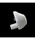 AX-1800 OFFSET 75 MIMO 2x2 офсетный облучатель 4G (LTE1800)