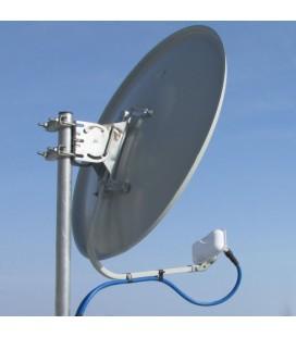 AX-2400 OFFSET - 4G/ LTE офсетный облучатель