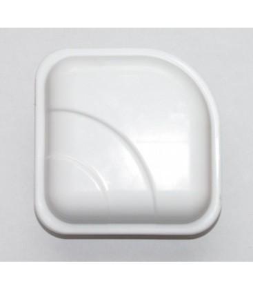 AX-2600 OFFSET 75 офсетный облучатель 4G (LTE2600)