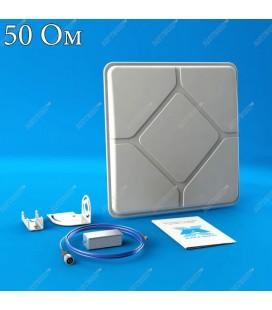 Комплект №7 для 3G/4G USB-модема