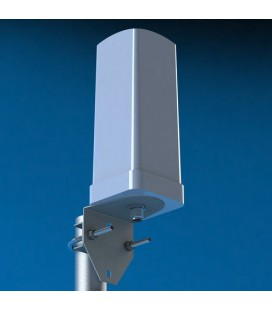 Nitsa-7 всенаправленная выносная антенна LTE800/GSM900/GSM1800/LTE1800/UMTS900/UMTS2100/WiFi/LTE2600
