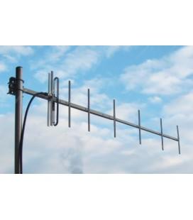 AX-410Y - направленная антенна диапазона 430-470 МГЦ