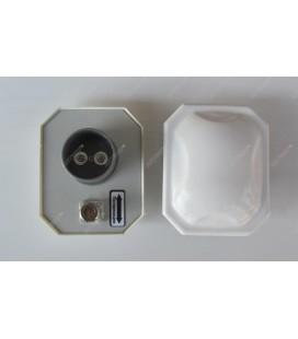 AX-3500 Offset облучатель для офсетной спутниковой антенны