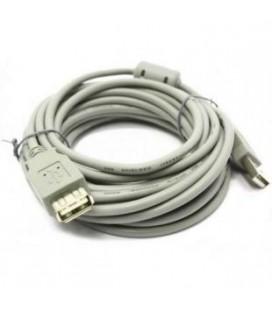 Кабель удлинитель USB Belsis nano 5м (BW1405)