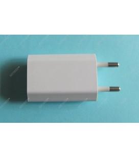 Блок питания для USB устройств