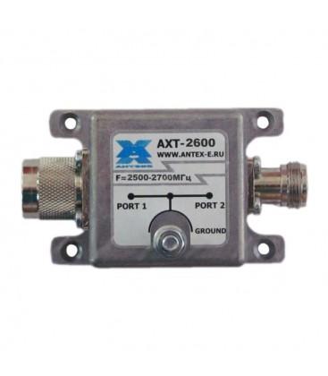 AXT-2600 - N