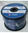 5D-FB PVC