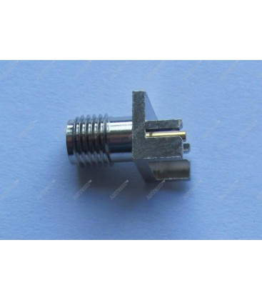 S-P2152-10A