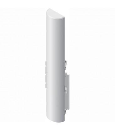 Ubiquiti AirMax Sector Antenna AM-5G16-120 антенна секторная пассивная