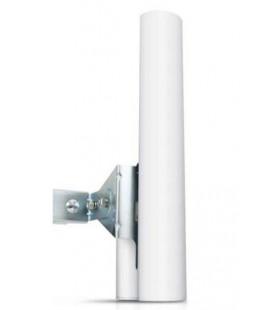 Ubiquiti AirMax Sector Antenna AM-5G17-90 антенна секторная пассивная