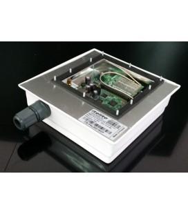 Направленная антенна ITE-PAL5019DP