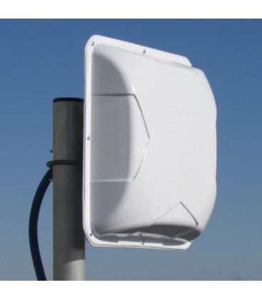 Антенный комплект 3G-4G №3 (Nitsa-5)