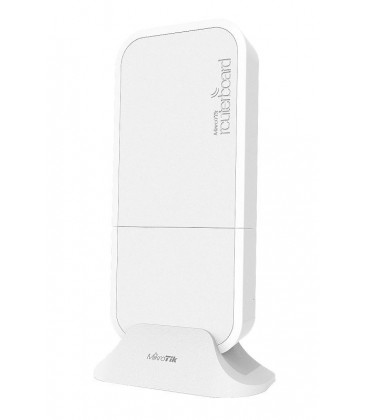 MikroTik wAP LTE Kit