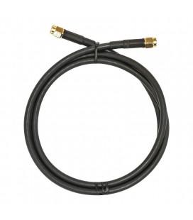 Антенный удлиняющий кабель Mikrotik SMASMA