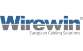 Wirewin