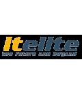 ITelite