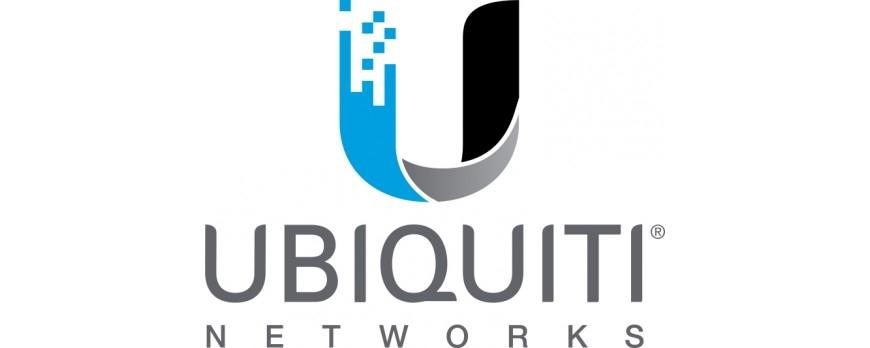 НетАир - официальный reseller продукции Ubiquiti в Беларуси
