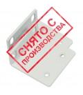Mikrotik CCR1009-8G-1S