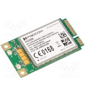 H330 Q50-20-MINI_PCIE-10