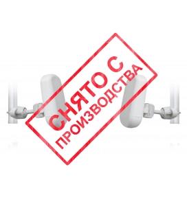 MikroTik NR5-912UAG-Mikro-Bridge