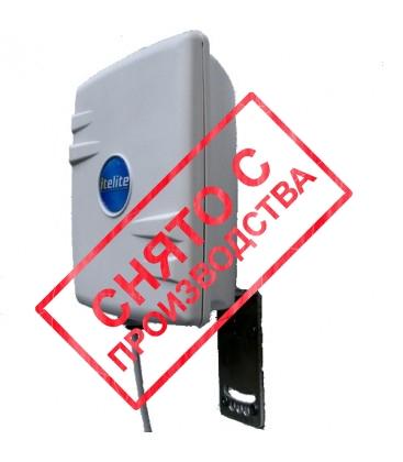 MikroTik NR2-912UAG-MRA12-AP