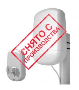Mikrotik NR5-911G-Mikro-CPE