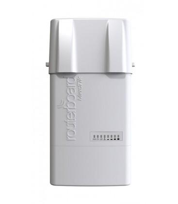 Mikrotik BaseBox 5