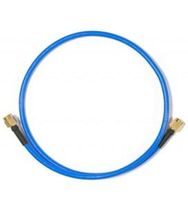 Антенный удлиняющий кабель Mikrotik ACRPSMA