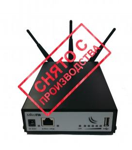 MikroTik NR35-912UAG-Q50-CA