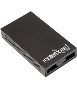 Mikrotik Case RB433U