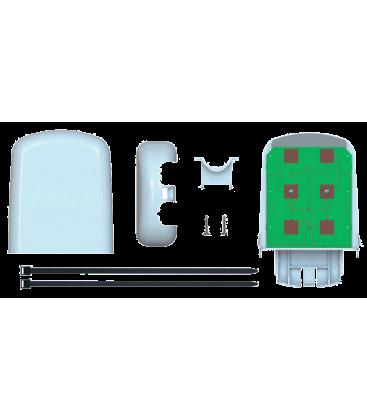 RF Elements StationBox Mikro 5GHz 15 dBi Mimo