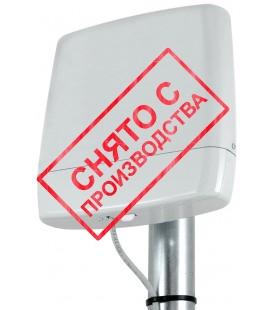 Mikrotik NR-411U-Classic-3G