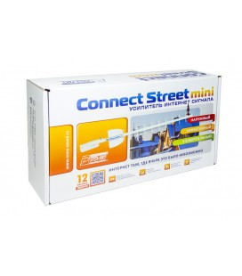 Антенна 3G Connect Street mini
