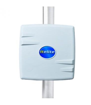 ITelite MRA26012 dual H&V