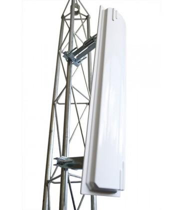 ITelite SECTOR 26015V