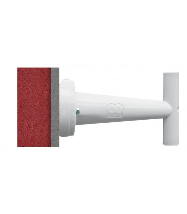 RF Elements EasyBracket Wall