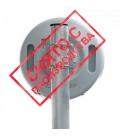 Mikrotik NR2-911G-XL-CPE