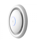 Ubiquiti UniFi AC EDU AP