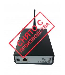 MikroTik NR3-411U-A30-CA