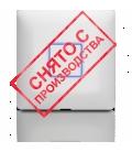 Ubiquiti UniFi AP AC 3 Pack