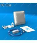 Комплект №3 для 3G USB-модема (14 Дб)