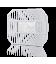 Ubiquiti AirGrid M5 HP 5GHz AirMax 11x14