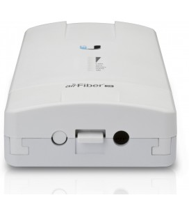 Ubiquiti airFiber 3X электронное устройство