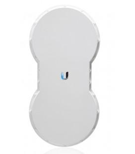 Ubiquiti airFiber 5 антенна параболическая активная